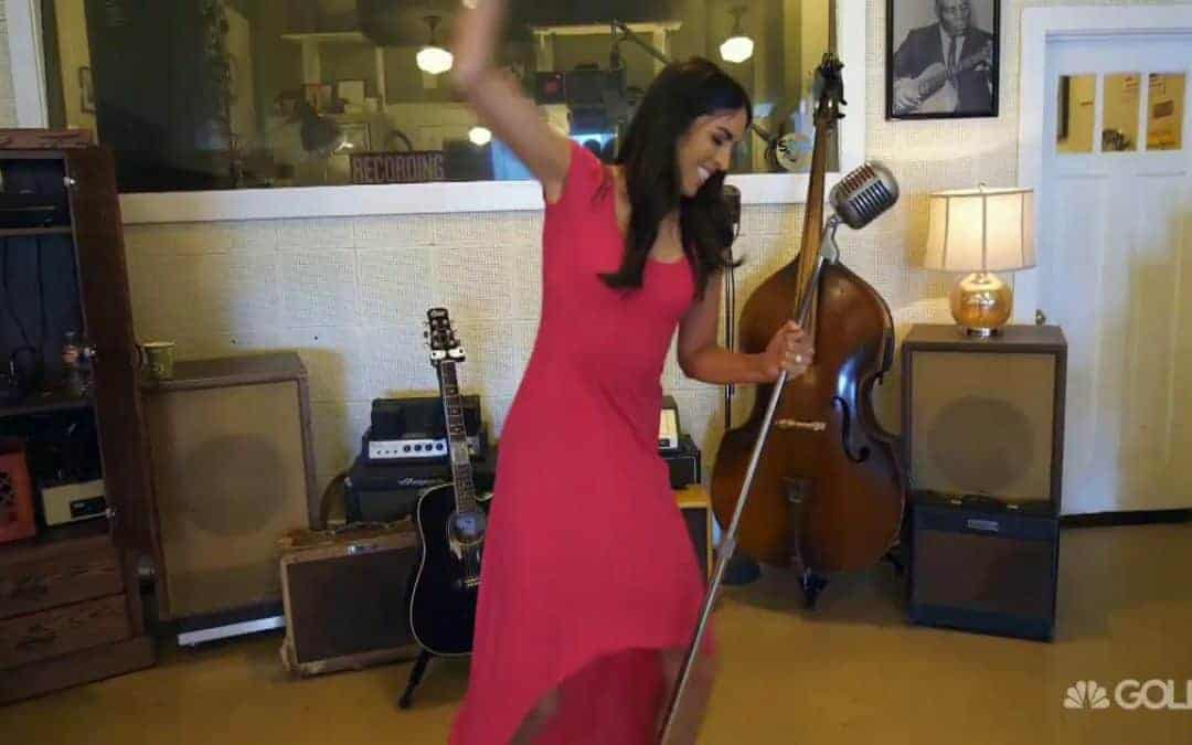 Avis Road Trip: Graceland, BBQ, and golf in Memphis
