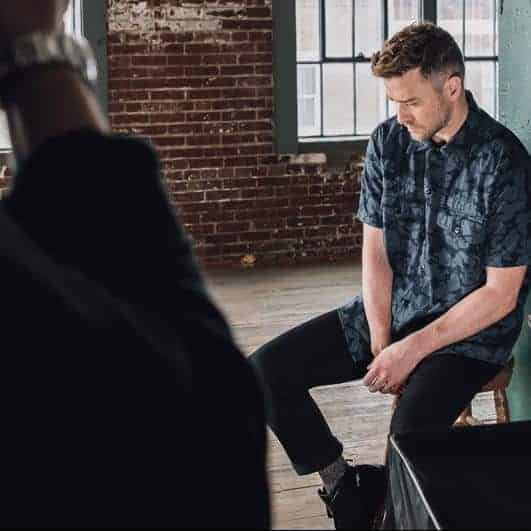 Justin Timberlake's Guide to Memphis Hometown Tour   Off The Cuff
